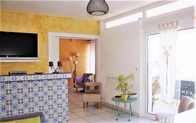 Appartement Royan 3 pièce (s)