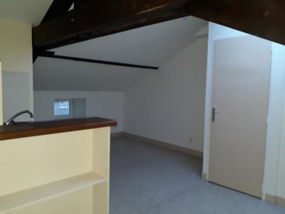 Limoges T2 de 39 m²