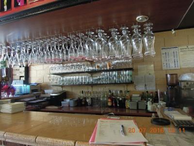 Fonds de commerce Café - Hôtel - Restaurant Cambrai