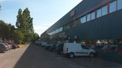 Vente Local d'activités / Entrepôt Corbas