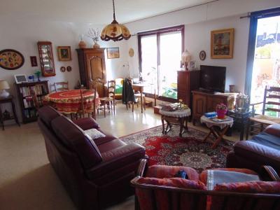 Appartement Dax 4 pièce (s) 97 m²