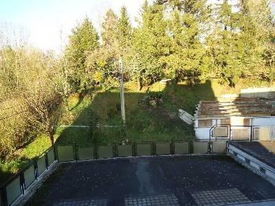 Vente appartement Lisieux 61000€ - Photo 4