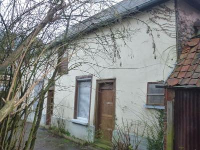 Maison Grandvilliers 3 pièce (s) 70 m²