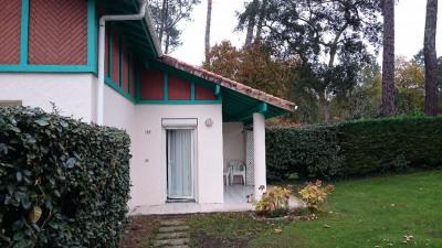 Appartement PORT D'ALBRET -Soustons 2 pièce (s) 34