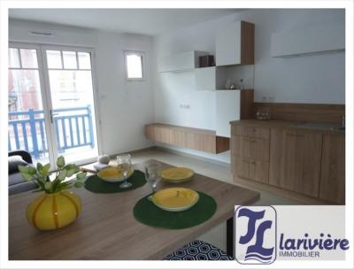 Appartement duplex 15