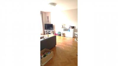Appartement 3 pièces dans belle résidence