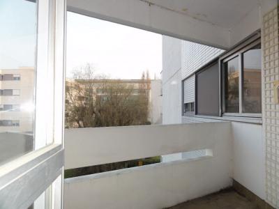 Appartement Rueil Malmaison 4 pièces 82 m²