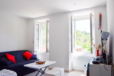 Appartement Levens 2 pièce (s) 36 m²
