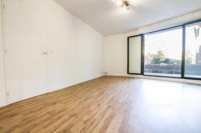 Appartement Asnières Sur Seine 2 pièce (s) 45 m²