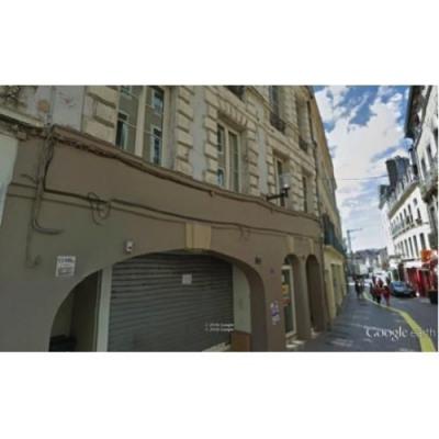 Location Boutique Chalon-sur-Saône