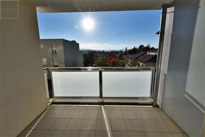 Appartement Limonest 3 pièce (s)