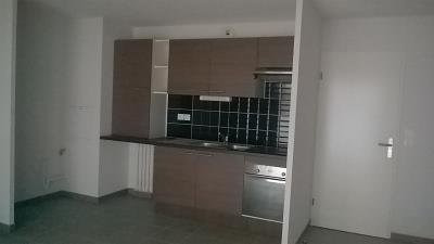 Location appartement Cugnaux 544€ CC - Photo 2
