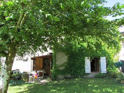 vente Maison / Villa Le rialet