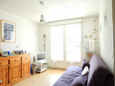Appartement Saint Palais Sur Mer 3 pièce (s) 36.70