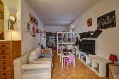 Sale house / villa Marseille 8ème (13008)