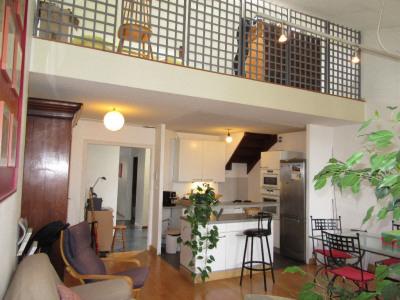 Appartement Perigueux 5 pièce(s) 102 m2