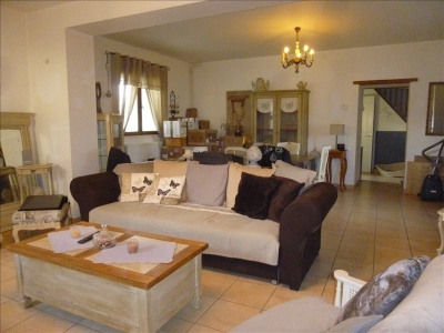 Location appartement Rully