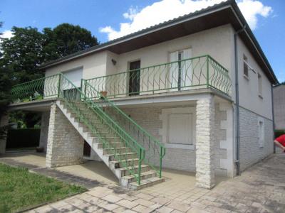 Maison Perigueux 7 pièce (s) 163 m²