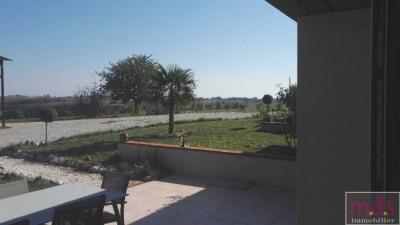 Vente de prestige maison / villa Verfeil (31590)