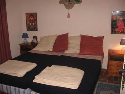 Sale house / villa Les issambres 700000€ - Picture 11