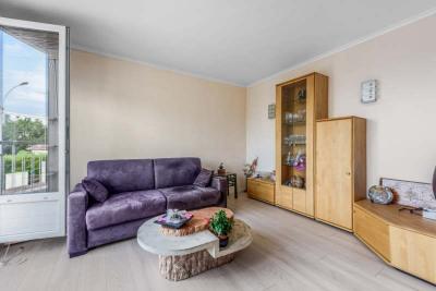 Appartement CHATOU - 2 pièce (s) - 48 m²