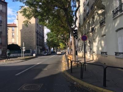 Fonds de commerce Café - Hôtel - Restaurant Vitry-sur-Seine