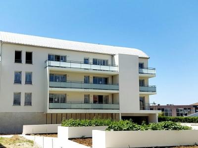Appartement T2 Blagnac