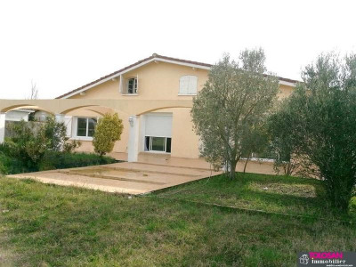 vente Maison / Villa Revel