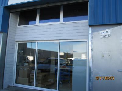 Vente Local commercial Saint-Jean-d'Illac