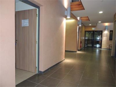 Location Bureau Perpignan