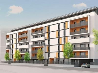 Verkauf - Wohnung 4 Zimmer - 92 m2 - Annemasse - Photo