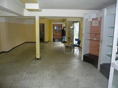 Location Boutique Hayange