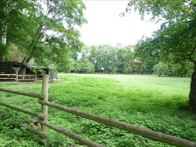 Vente terrain Senlis (60300)