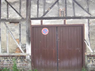 Vente maison / villa Saint Leger du Bourg Denis (76160)