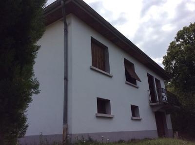 Belle villa Saint Maurice l'Exil