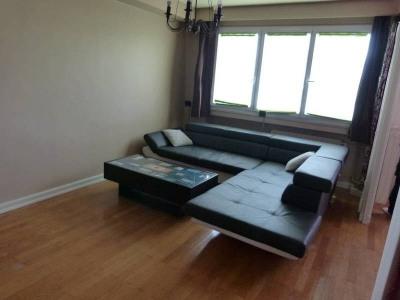 Vente appartement Firminy
