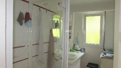 Vente appartement Lisieux 156500€ - Photo 6