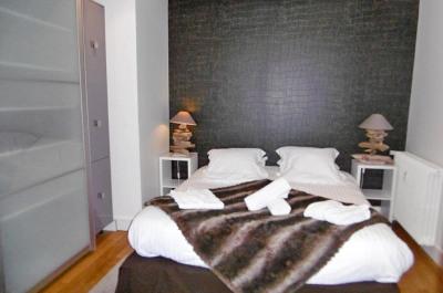 Appartement Lyon 2 pièce (s) 50 m²