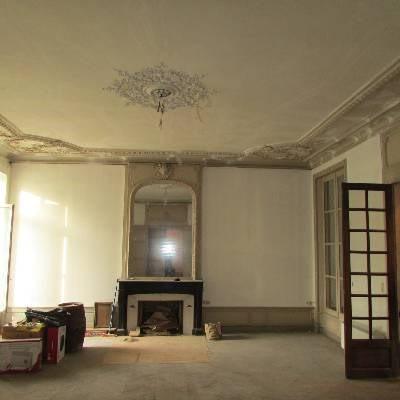 Vente appartement Lisieux 179000€ - Photo 3