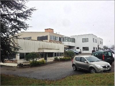 Location Local commercial Pontcharra-sur-Turdine 0
