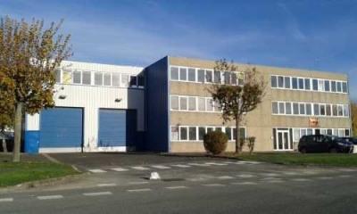 Location Bureau Moissy-Cramayel