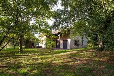 Maison individuelle 185 m² env sur ssol complet à Châtillon-