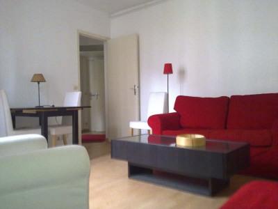 Vente appartement Paris 13ème (75013)