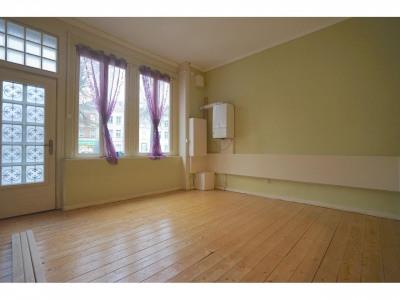 Produit d`investissement Maison / Villa 4 pièces Lille-(100 m2)-156 800 ?