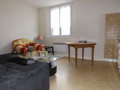 Location maison / villa Aiguefonde