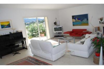 Vente de prestige maison / villa Cannes (06400)