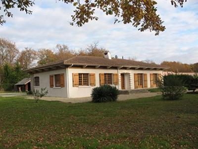 Maison Etaules 4 pièce (s) 160 m²