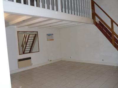 Vente bureau Montfermeil 460 000€ - Photo 2