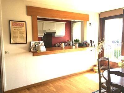 Sale apartment Lille 212000€ - Picture 3