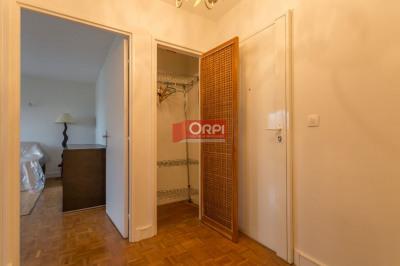 Vente appartement Maisons Alfort (94700)